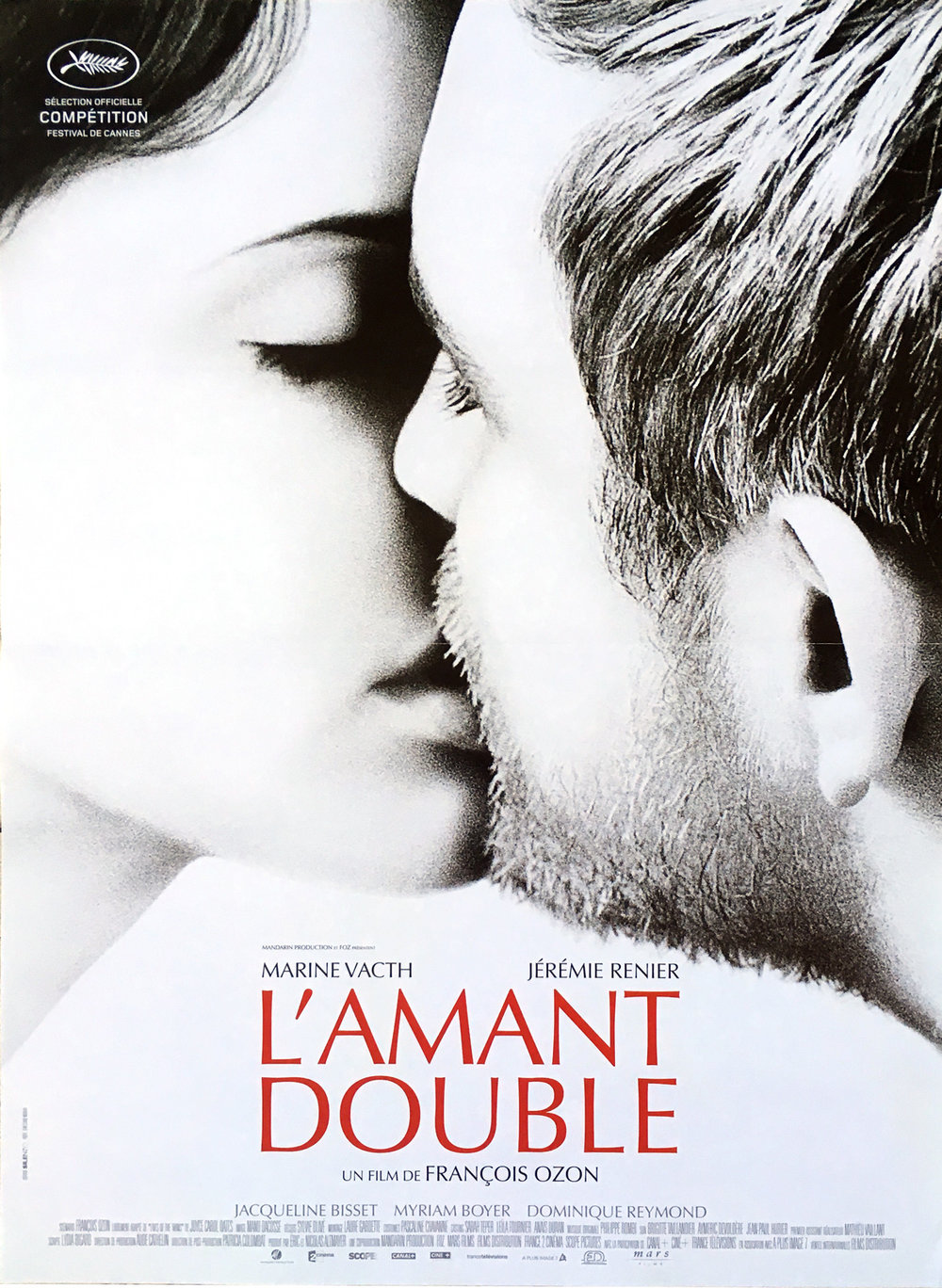amant-double-movie-poster-15x21-in-2017-françois-ozon-jacqueline-bisset.jpg
