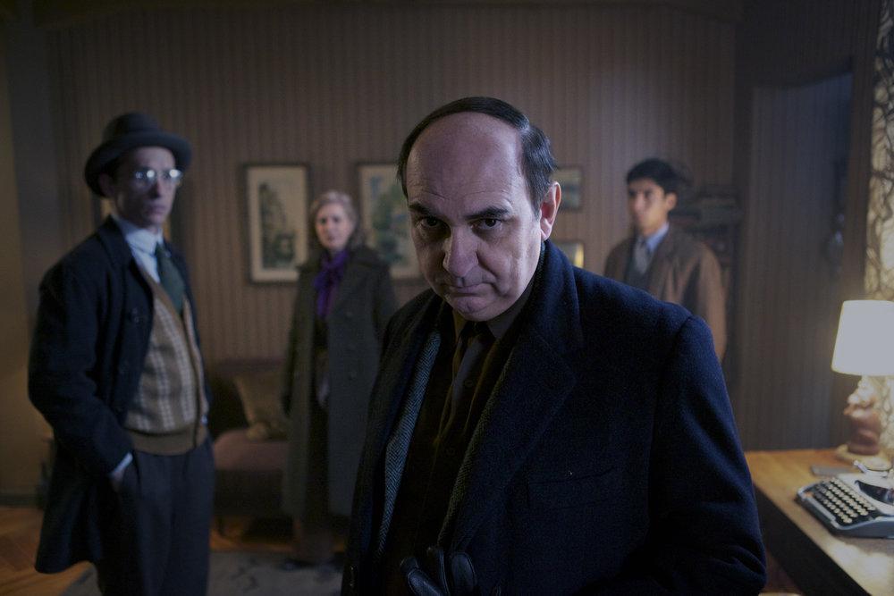Neruda 08- Luis Gnecco (Pablo Neruda).jpg