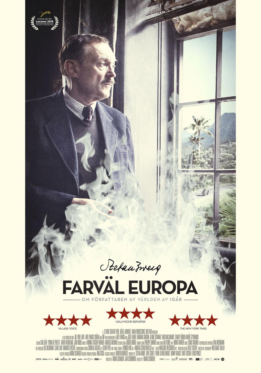 Edge - Stefan Zweig Farväl Europa PROOF 170620.jpg