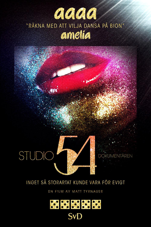 studio54_betyg-2000x3000px_v2.jpg