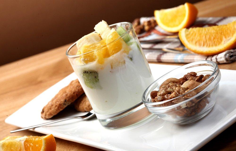 yogurt-2408029_1920.jpg