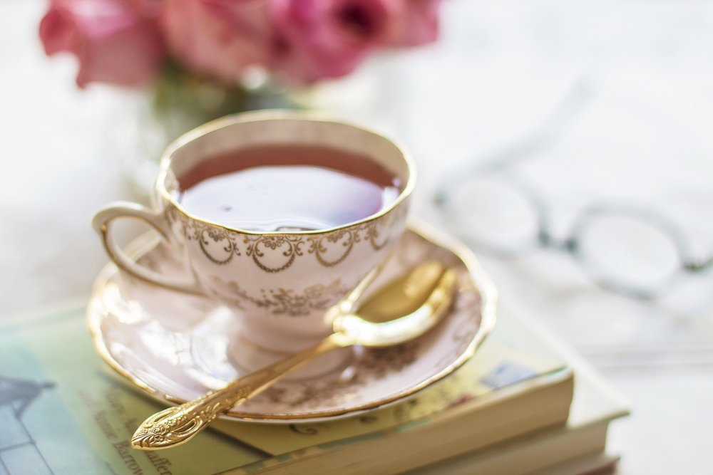teacup-2067662_1920.jpg