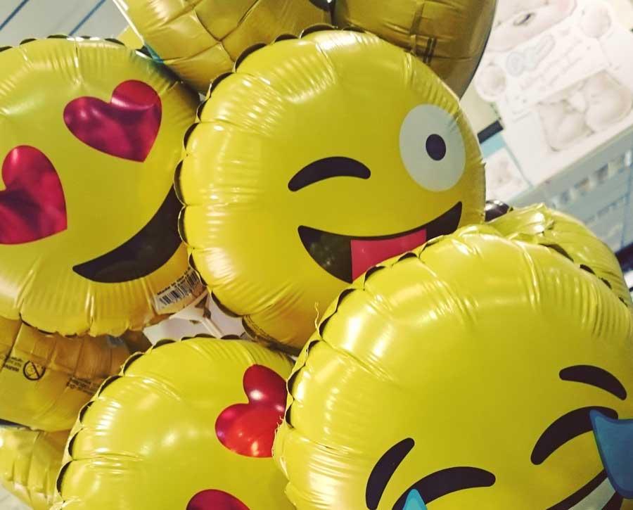 Notts-emoji.jpg