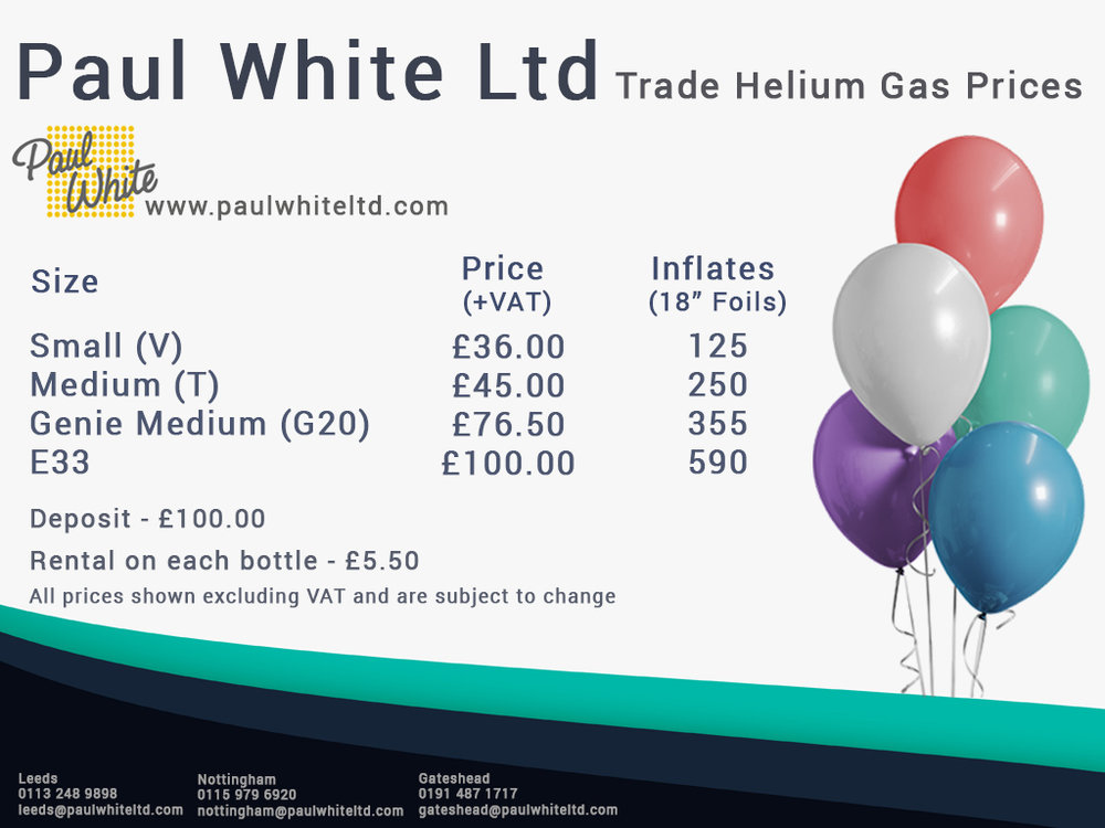 Helium-prices-2019-revised.jpg