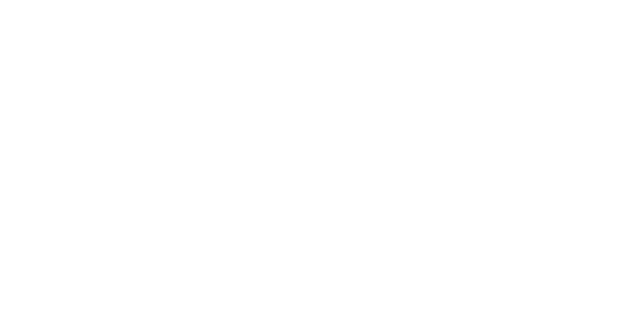 The Chapel @ Imaginarium