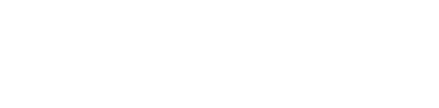 Ismael Ma Photography