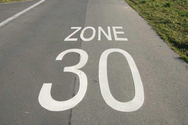 Zone 30.jpg