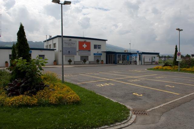 Flughafen Altenrhein 6.jpg