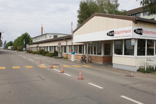Flughafen Altenrhein 10.jpg
