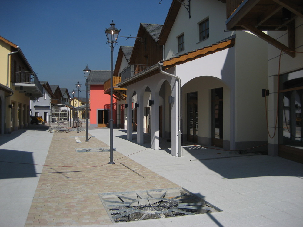 Landquart, Alpenrhein Baustelle 22.09.09 -03.JPG