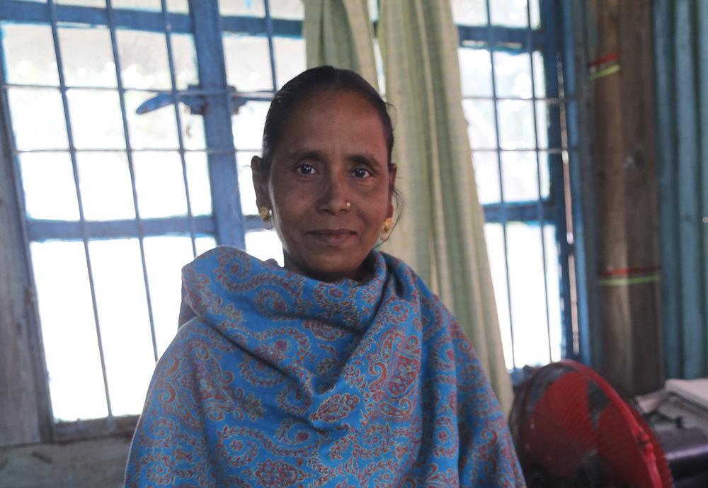 Fair Trade Paper Artisan - Biborton, Bangladesh