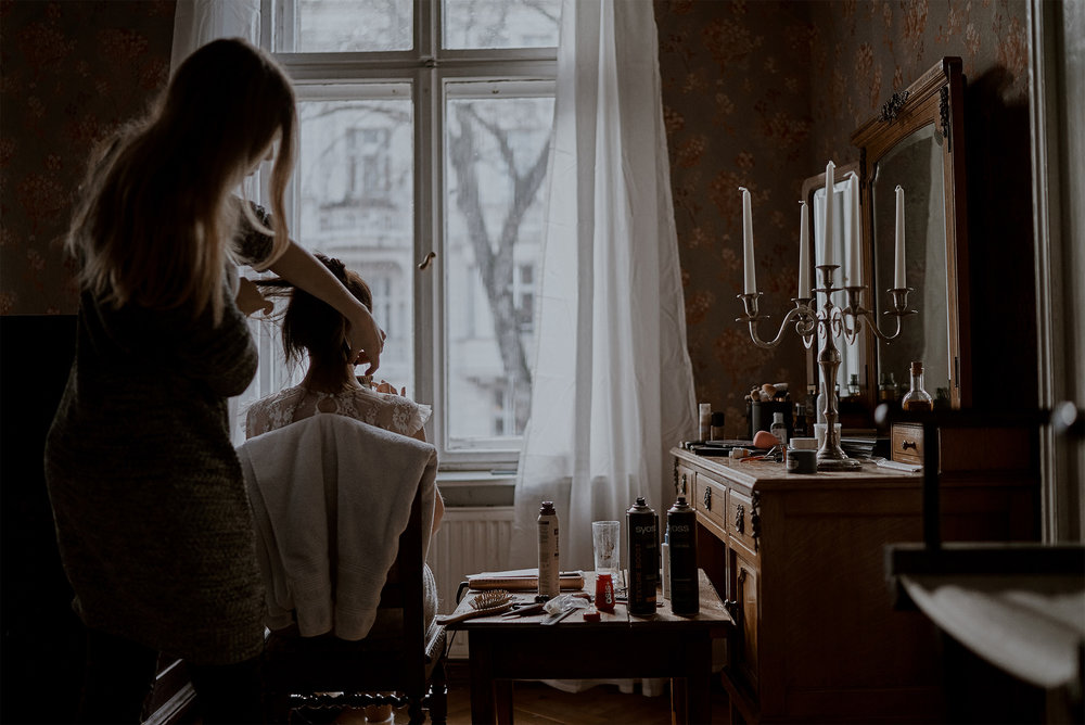 Muse&Mirror_7.jpg