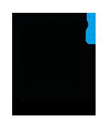 logo_artboxone.png