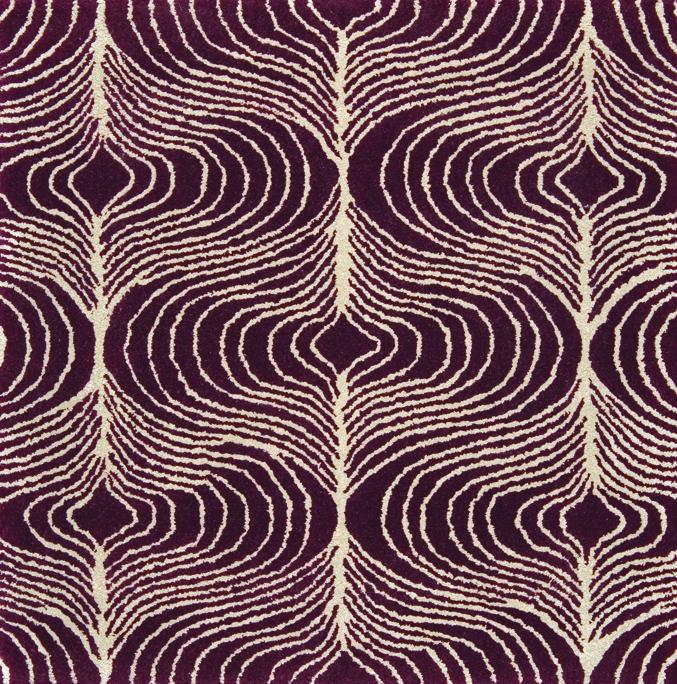 Hypnose I