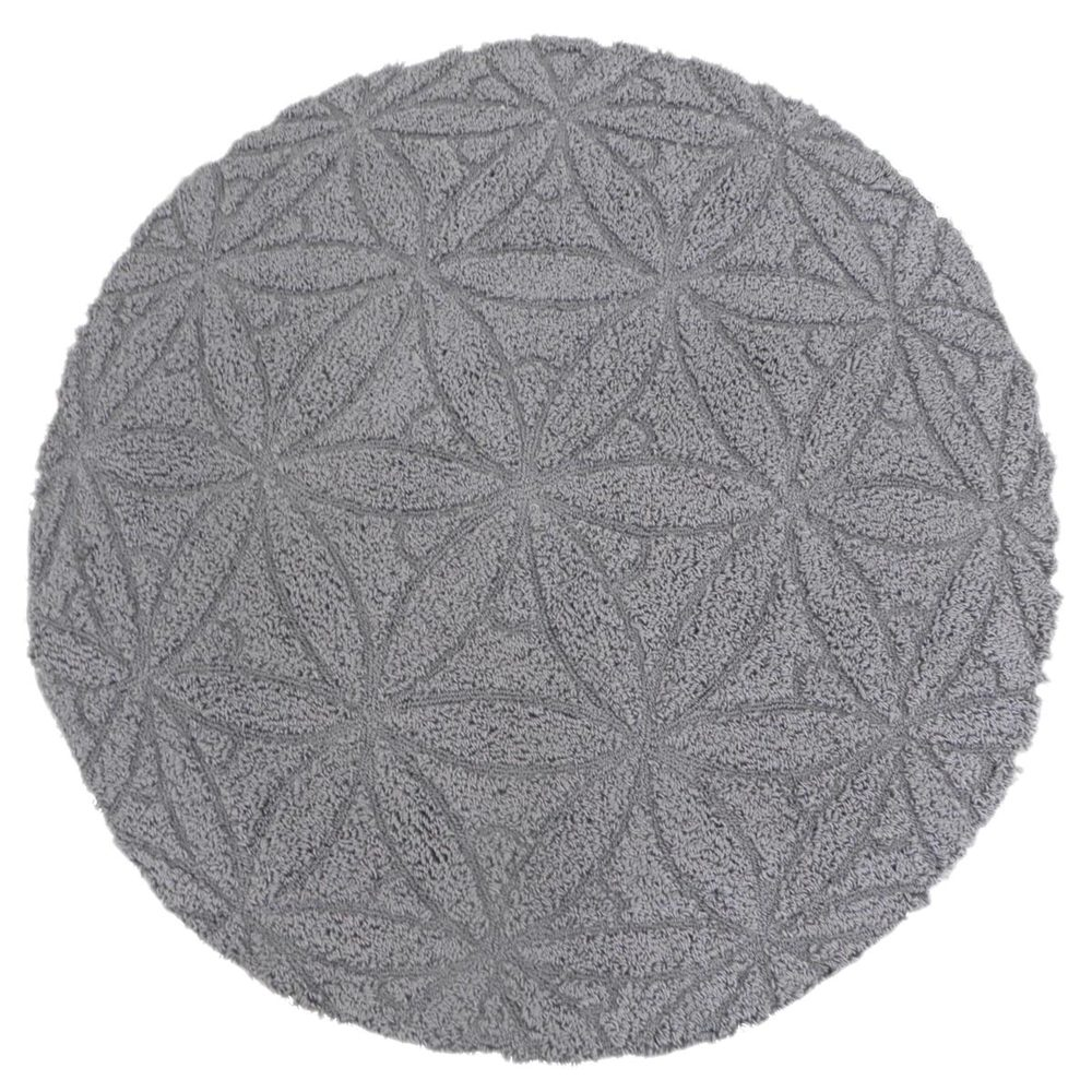 stains rug round editeestrela remove snowflake on
