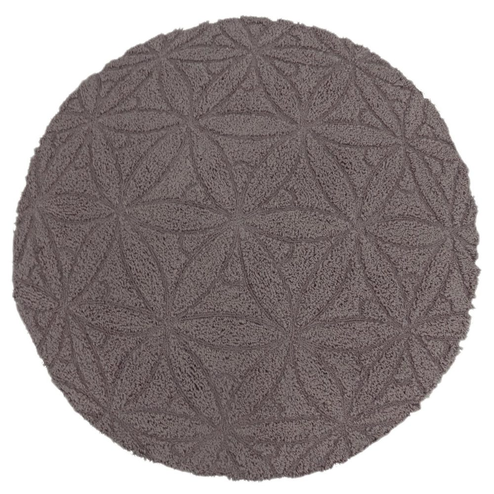 collections hooked rug pinecone diamond cabin yhst lodge collection x and accent snowflake