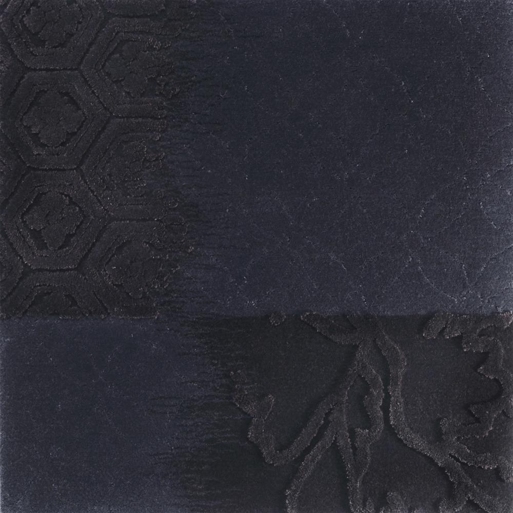HANAKASURI Black.jpg