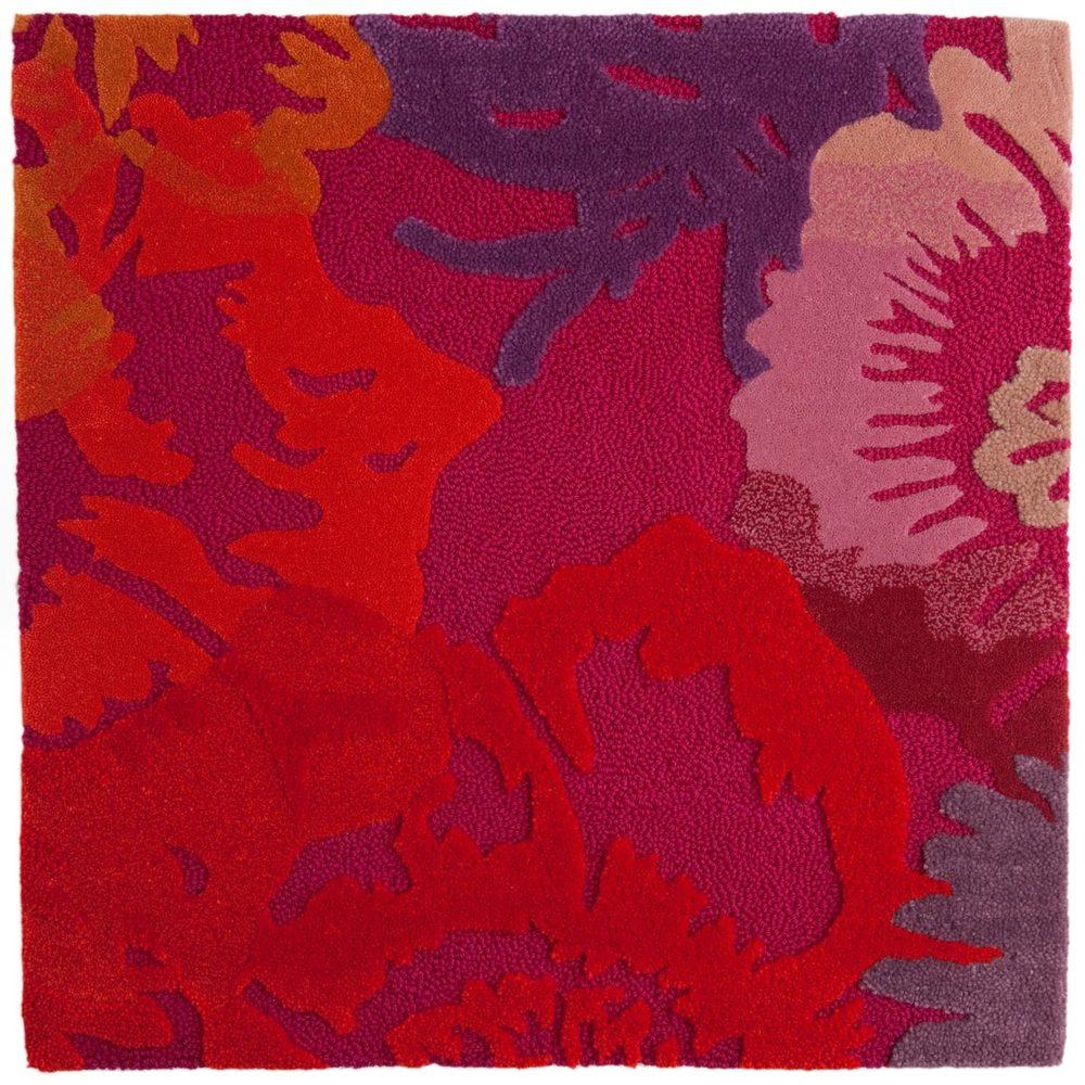 Blossom by Nathalie Lété