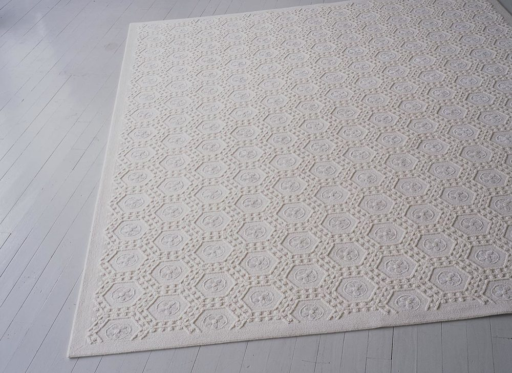 tai ping carpets prix