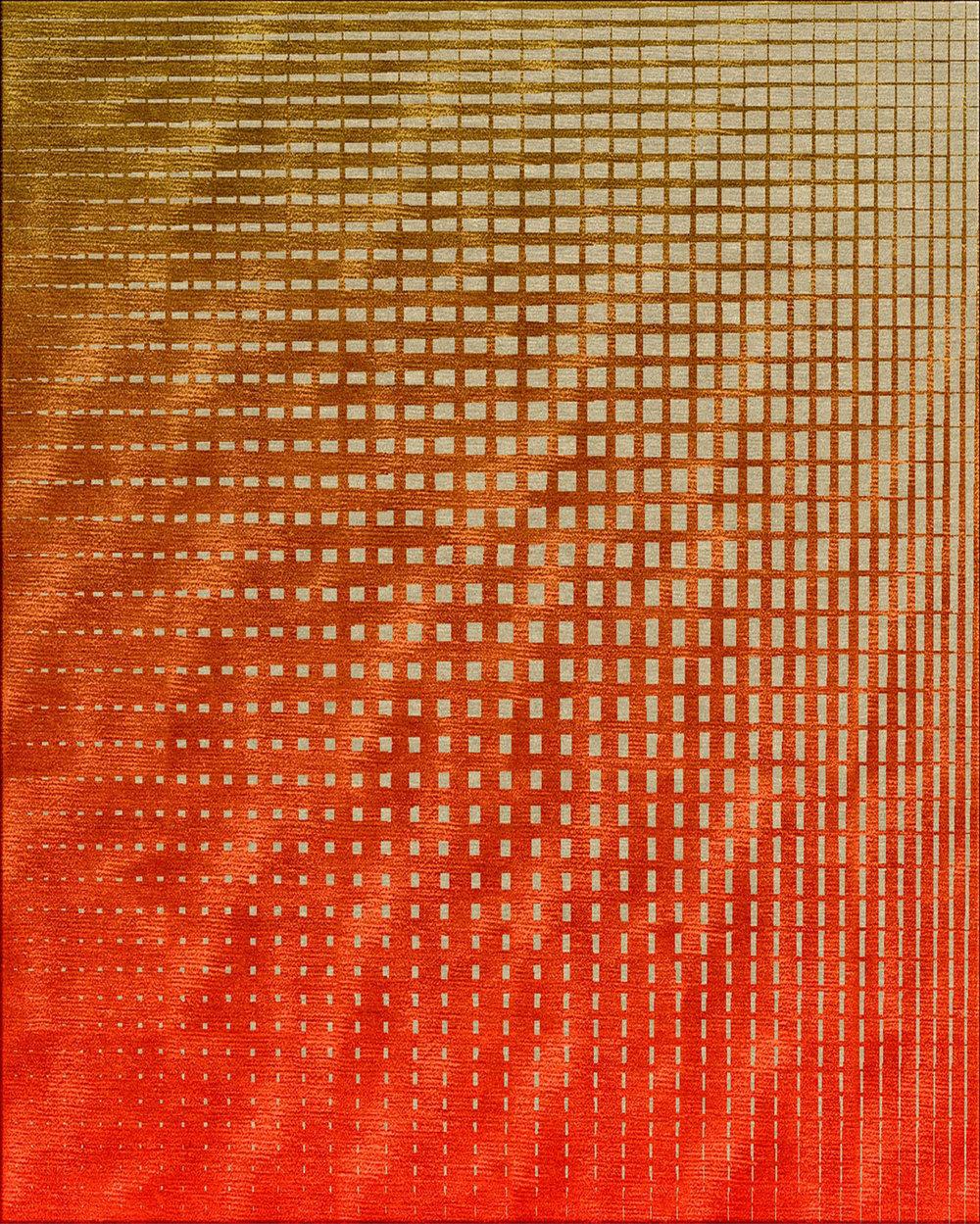 Frequency II