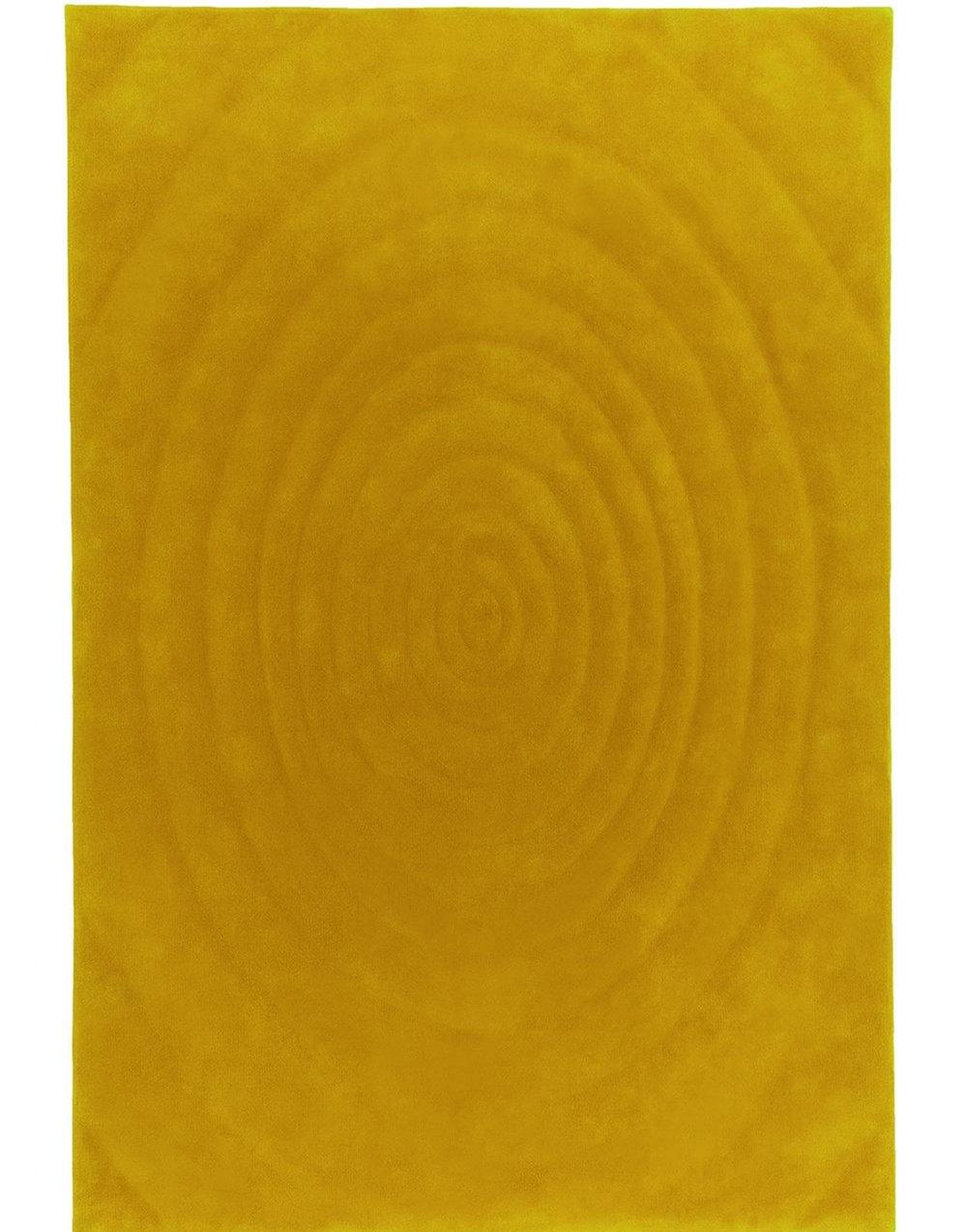 Hole Ananas