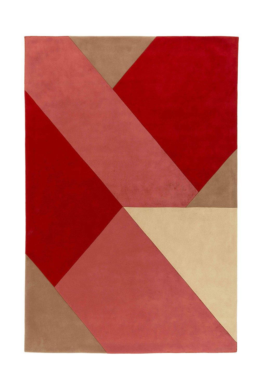 Polygonal II