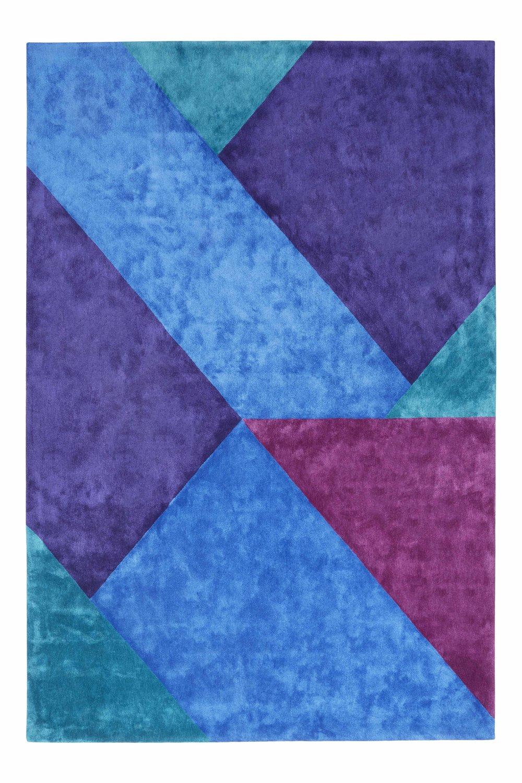 Polygonal I