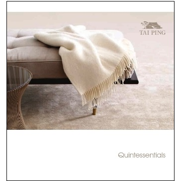 Click to view and download brochure