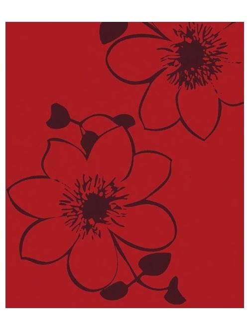 Fleur Passion