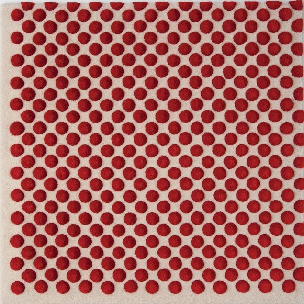 Dots I