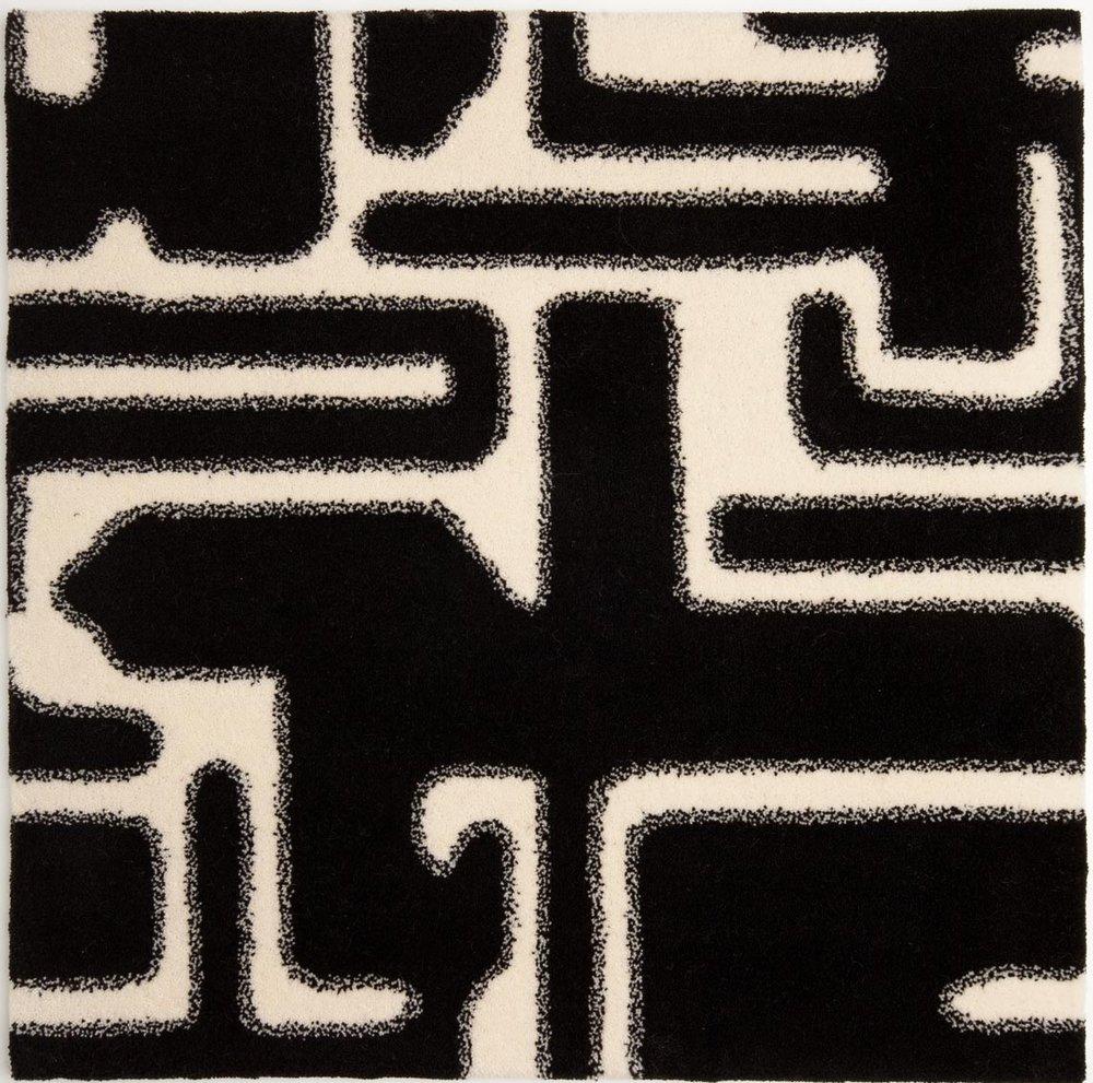 Pixels IV
