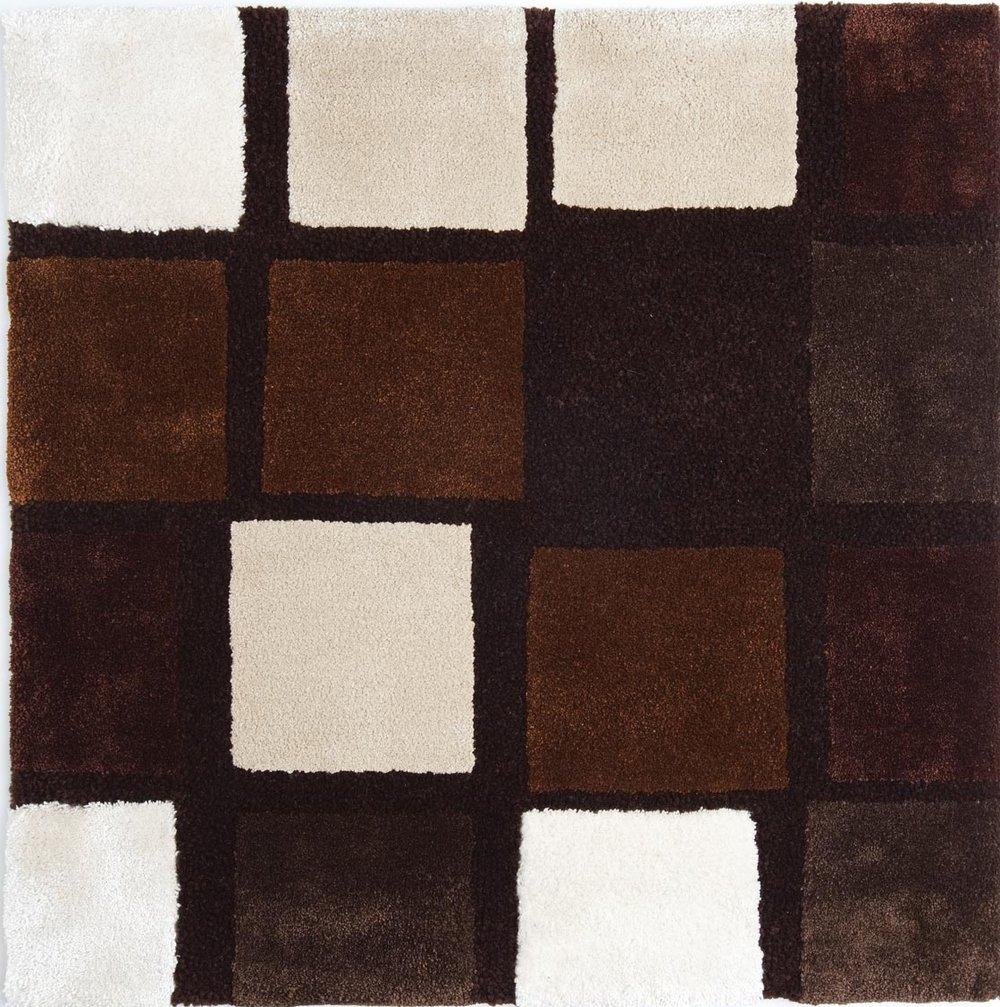 Mosaic I