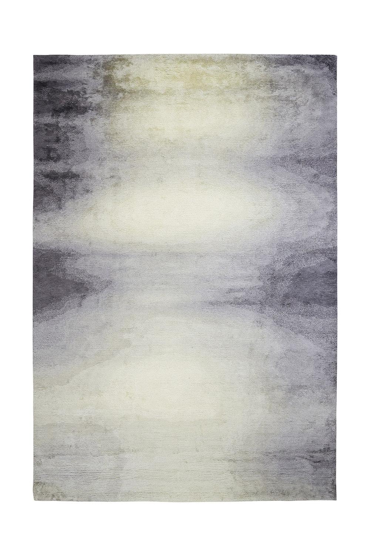 Obscura II