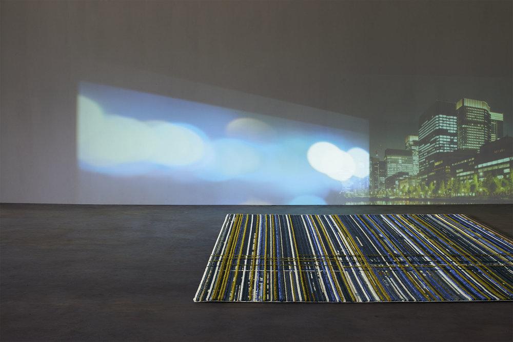 TP_Scenematic by André Fu_Line Dance II_sit_L.jpg