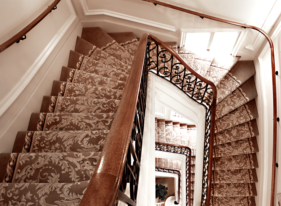 Hermitage Hotel Monte-Carlo