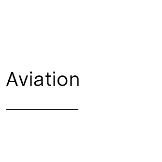 Aviation.jpg
