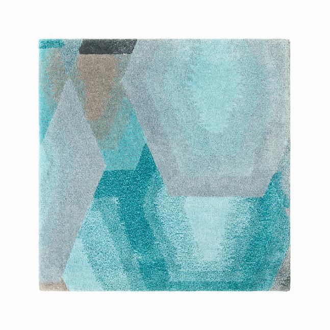 Sublime Mineral IV