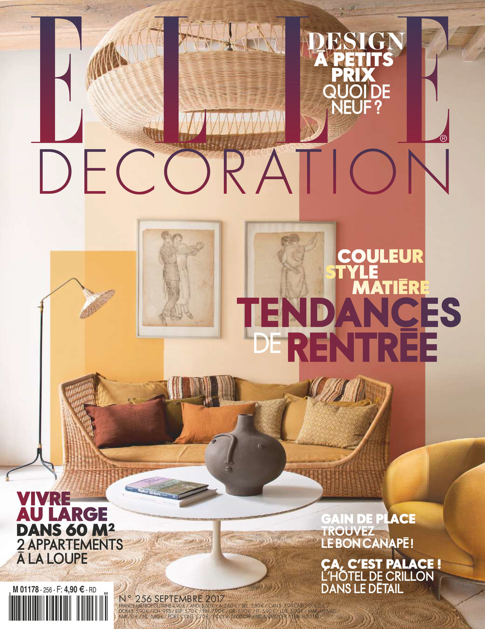 2017_08@ELLE DECORATION_FRANCE_COV.JPG
