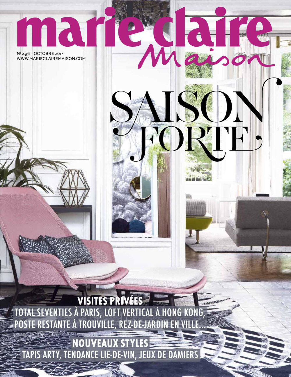 2017_10@MARIE CLAIRE MAISON_FRANCE_COV.JPG