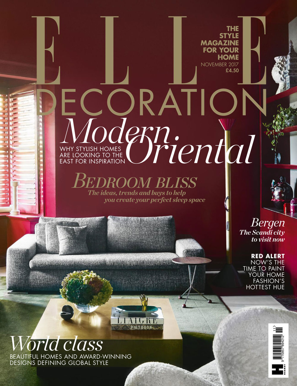 2017_11@ELLEDECORATION_UK_COV.JPG