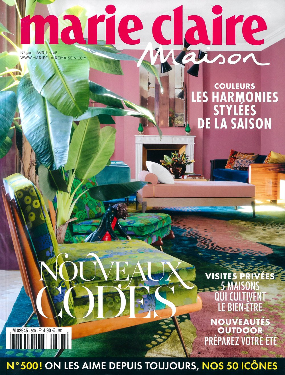 2018-04@MARIE CLAIRE MAISON_FRANCE_COVER.JPG