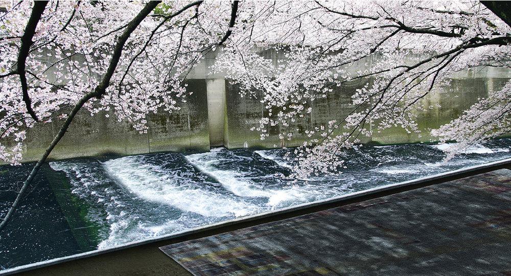 TP_Kiso by Yabu Pushelberg_Taki II_sit_L.jpg