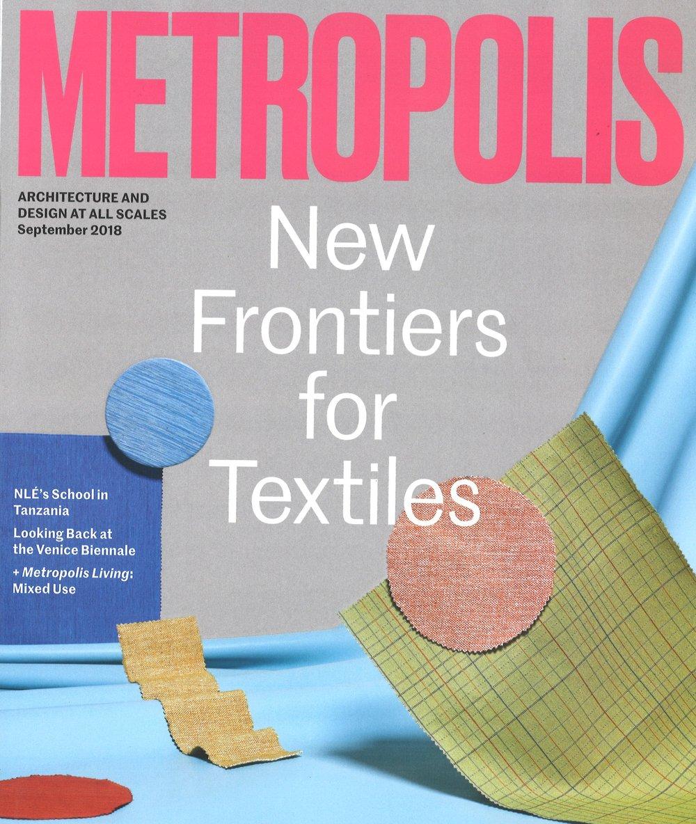 metropolis 0918 cover.jpg
