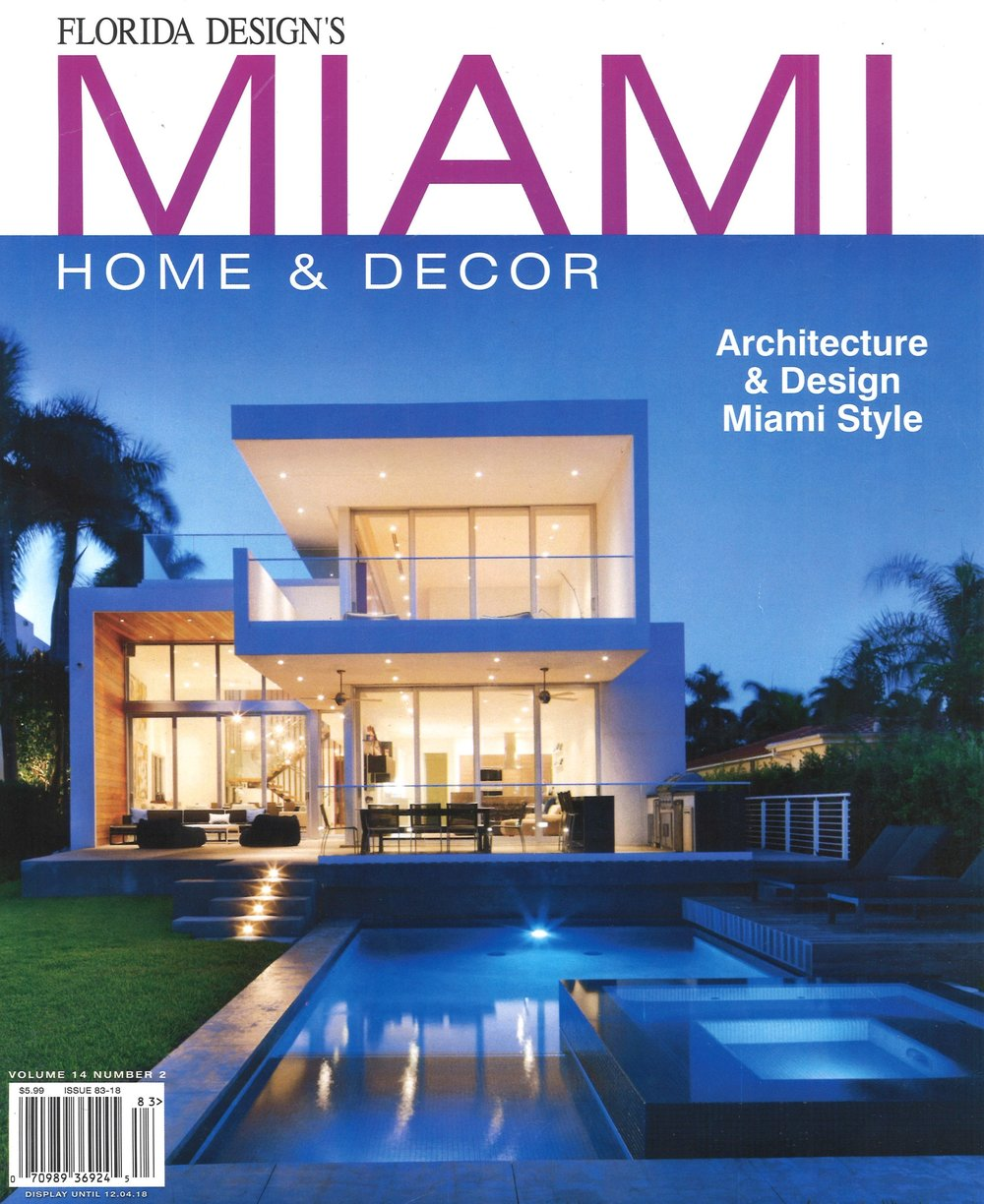 miami design fall18 cover.jpg