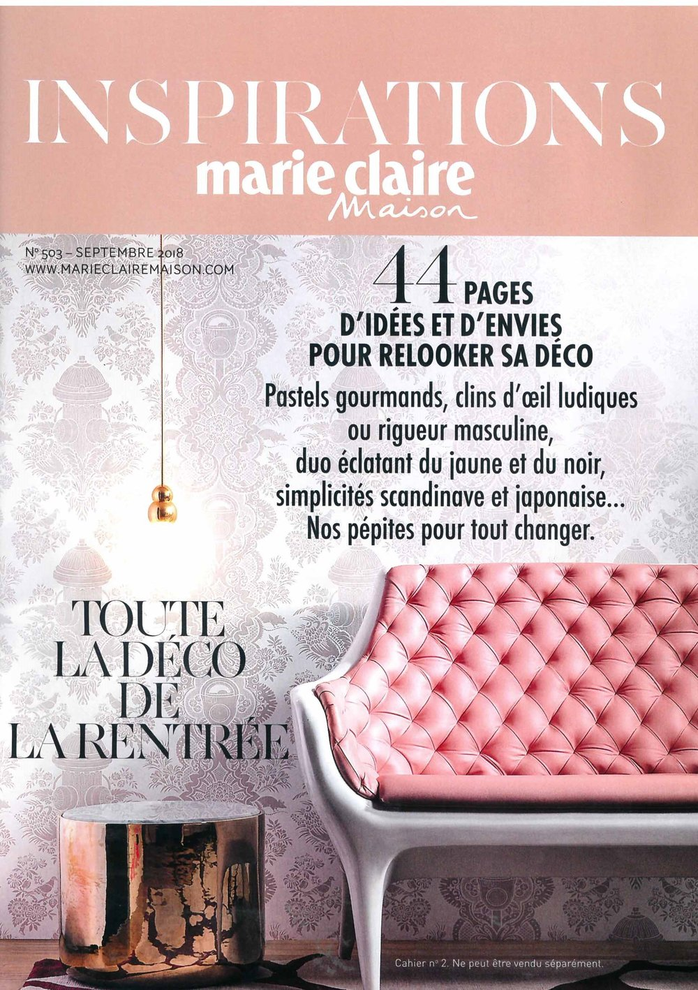 2018 09 marie claire maison inspirations france cover 3 jpg