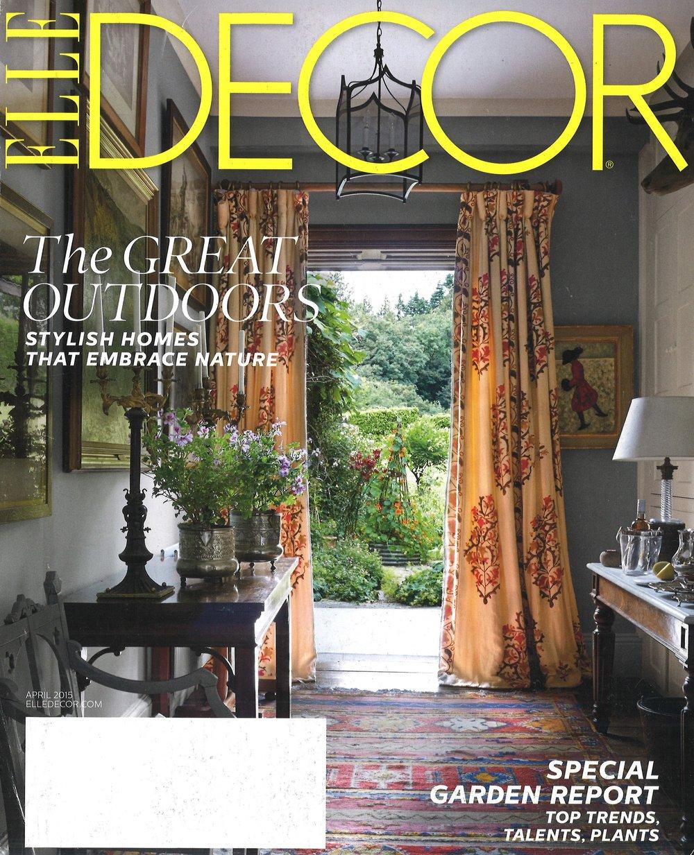 ED april2015 cover.jpg