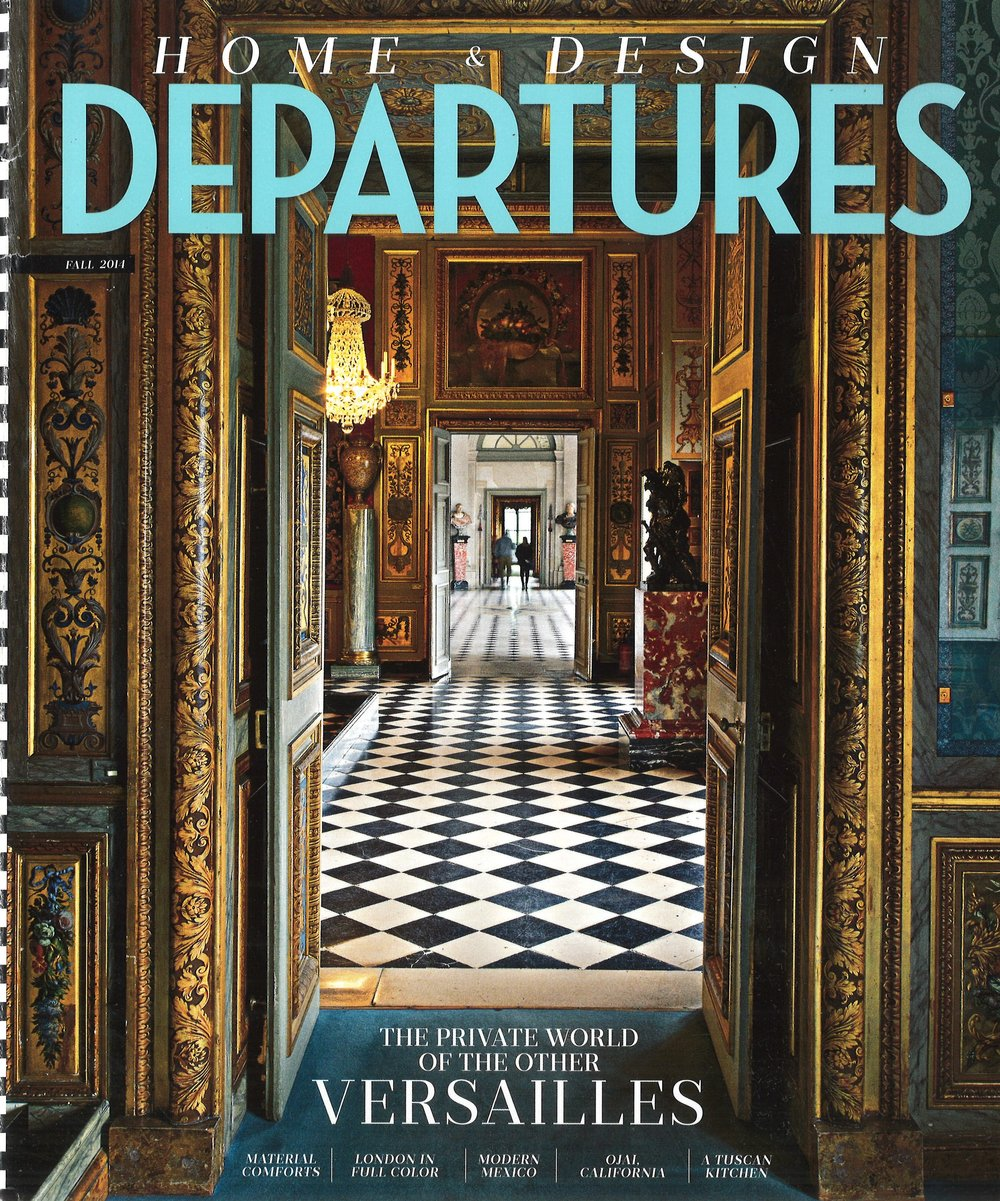 departures fall2014 cover.jpg