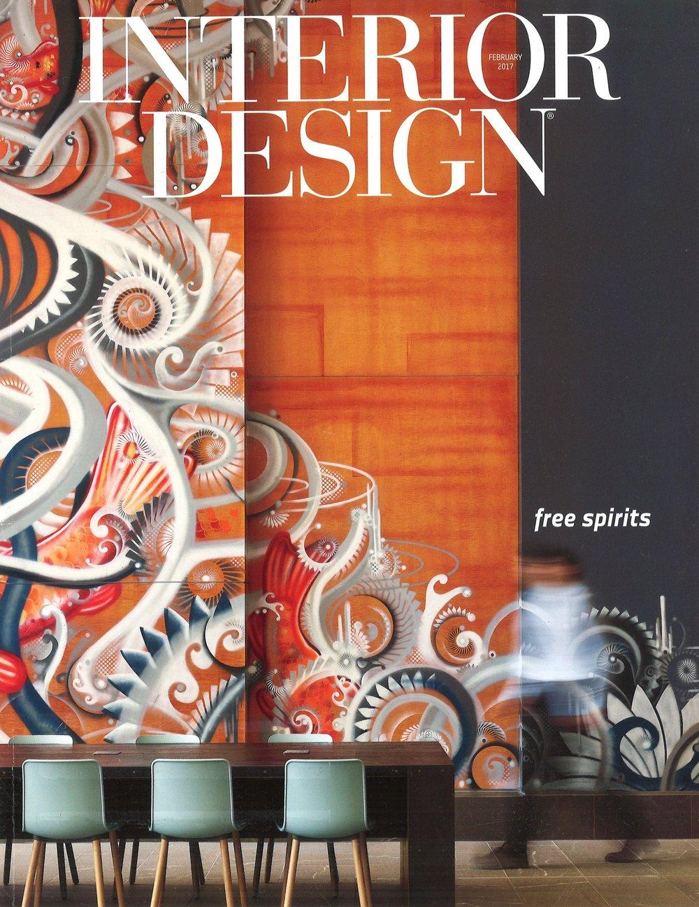 ID feb17 cover.jpg