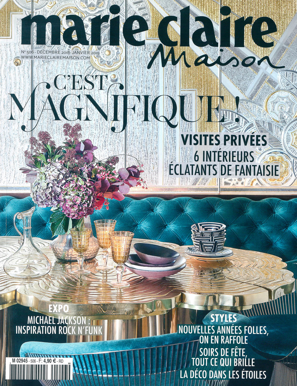 2018_12@MARIE CLAIRE MAISON_FRANCE_COVER.jpg