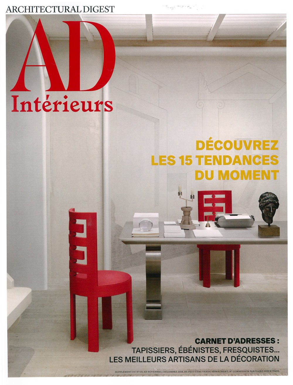 2018_11@AD INTERIEURS_FRANCE_COV.jpg